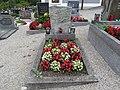 2017-09-10 Friedhof St. Georgen an der Leys (222).jpg