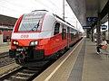 2017-09-12 (113) ÖBB 4744 547 at Hauptbahnhof St. Pölten.jpg