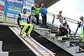2017-10-03 FIS SGP 2017 Klingenthal Jakub Wolny 001.jpg