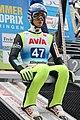 2017-10-03 FIS SGP 2017 Klingenthal Maciej Kot 002.jpg