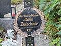 2017-10-18 (375) Friedhof Plankenstein.jpg