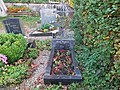 2017-10-18 (391) Friedhof Plankenstein.jpg