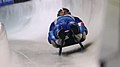2017-11-24 Luge World Cup Winterberg (Training) by Sandro Halank–082.jpg