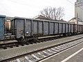 2017-12-20 (403) 33 54 5377 902-7 at Bahnhof Herzogenburg.jpg