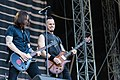 20170615-088-Nova Rock 2017-Alter Bridge-Myles Kennedy and Mark Tremonti.jpg