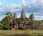 20171126 Angkor Wat 4701 DxO.jpg