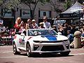 2017 500 Festival Parade - Drivers - Ed Carpenter 01.jpg