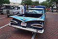 2017 Bois d'Arc Spring Car Show 63 (1959 Chevrolet El Camino).jpg