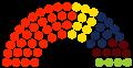 2017 Rigas Domes Velesanas.png