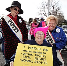 2017 Women's March California.jpg