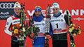 2018-01-13 FIS-Skiweltcup Dresden 2018 (Siegerehrung Männer) by Sandro Halank–008.jpg