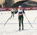 2018-01-14 FIS-Skiweltcup Dresden 2018 (Finale Teamsprint Frauen) by Sandro Halank–035.jpg