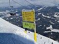 2018-01-27 (220) Skigebiet Mitterbach am Erlaufsee.jpg