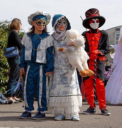 2018-04-15 15-19-34 carnaval-venitien-hericourt.jpg