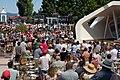2018-07-01 ZDF Fernsehgarten-0159.jpg