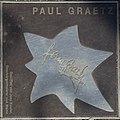 2018-07-18 Sterne der Satire - Walk of Fame des Kabaretts Nr 57 Paul Graetz-1088.jpg