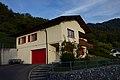 2018-10-05 Liechtenstein, Triesenberg, Bergstrasse (KPFC) 07.jpg