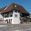 2018-SO-Erlinsbach-Alte-Schmitte.jpg