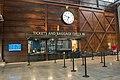 2018.07.10 Union Station First Train 01.jpg
