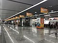 201806 Concourse of Wenze Road Station.jpg