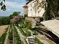 2018 Burg Bodenstein Terrasse II.jpg