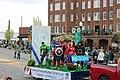 2018 Dublin St. Patrick's Parade 47.jpg