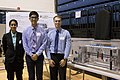 2018 Engineering Design Showcase (42633218252).jpg