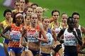 2018 European Athletics Championships Day 7 (31).jpg