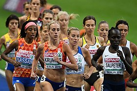 2018 European Athletics Championships Day 7 (31).jpg