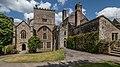 2018 gb-plymouth-ggd-buckland abbey 140718 08.jpg