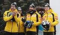 2019-01-06 4-man Bobsleigh at the 2018-19 Bobsleigh World Cup Altenberg by Sandro Halank–372.jpg