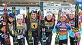 2019-01-13 Sundays Victory Ceremonies at the at FIS Cross-Country World Cup Dresden by Sandro Halank–023.jpg