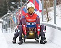 2019-02-01 Fridays Training at 2018-19 Luge World Cup in Altenberg by Sandro Halank–071.jpg