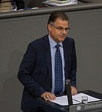 2019-04-11 Jürgen Braun MdB by Olaf Kosinsky-8372.jpg