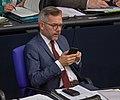 2019-04-11 Michael Roth SPD MdB by Olaf Kosinsky-7849.jpg