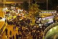2019-10-04 Protests in Hong Kong 23.jpg