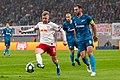 2019-10-23 Fußball, Männer, UEFA Champions League, RB Leipzig - FC Zenit St. Petersburg 1DX 2630 by Stepro.jpg