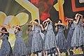 2019.01.26「第14回 KKBOX MUSIC AWARDS in Taiwan」乃木坂46 @台北小巨蛋 (46157915304).jpg