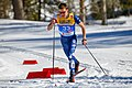 20190227 FIS NWSC Seefeld Men CC 15km Scott Patterson 850 4173.jpg
