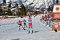 20190228 FIS NWSC Seefeld NC 10km Final Sprint 850 5690.jpg