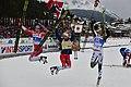 20190302 FIS NWSC Seefeld Ladies 30km 850 6483.jpg