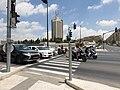 20190617 114042 Jerusalem June 2019 Kiryat Haleom.jpg