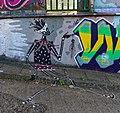 20190901 Street art NCK Kraków 0827 5735 DxO.jpg