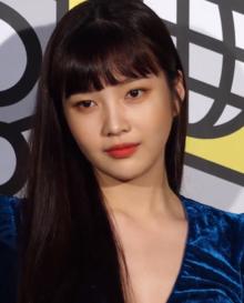 Homemade Love Story Wikipedia - Korean Idol