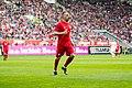 2019147200825 2019-05-27 Fussball 1.FC Kaiserslautern vs FC Bayern München - Sven - 1D X MK II - 0901 - AK8I2514.jpg