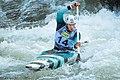 2019 ICF Canoe slalom World Championships 073 - Martin Thomas.jpg