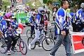 2019 Seattle Fiestas Patrias Parade - 118 - Toros BMX.jpg