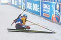 2020-01-09 IBU World Cup Biathlon Oberhof IMG 2813 by Stepro.jpg