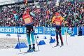 2020-01-11 IBU World Cup Biathlon Oberhof 1X7A4979 by Stepro.jpg