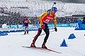 2020-01-12 IBU World Cup Biathlon Oberhof 1X7A5313 by Stepro.jpg